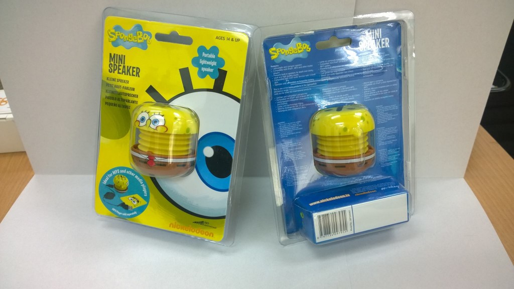 spongebob_speakers