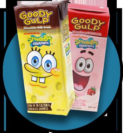 tao_goodygulp_packages