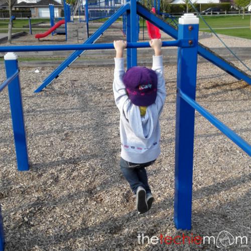 Canada_playground
