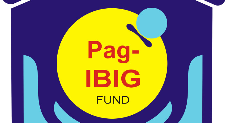 Claim Your Pag-ibig Provident Funds If You Are Permanently Leaving The Country
