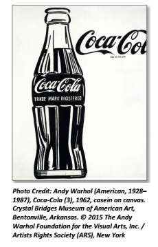 Pop Culture Icon, Design Muse, and Movie Star:  The Coca-Cola Bottle Is 100 Years Young