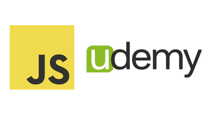 Want To Learn Javascript?  Try Udemy's Javascript For Beginners!