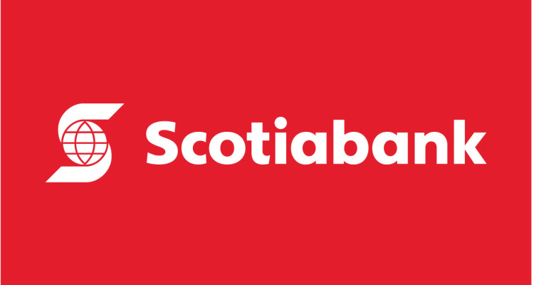 Scotiabank StartRight Program Experience