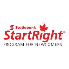 scotiabank start right