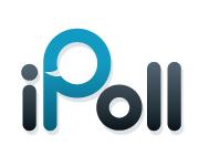 iPoll125x125Logo
