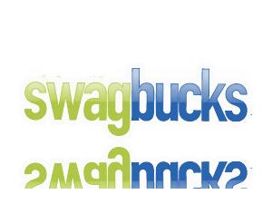 swagbucks_01
